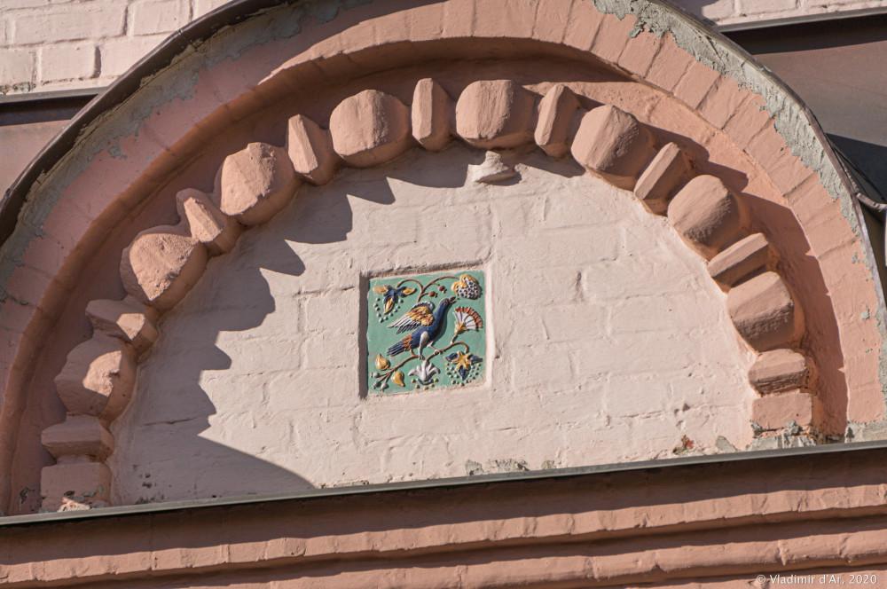Церковь Софии Премудрости - 53.jpg