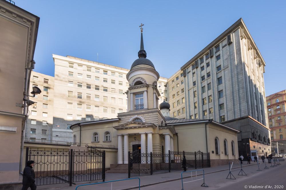 Церковь Софии Премудрости Божией на Софийке - 101.jpg