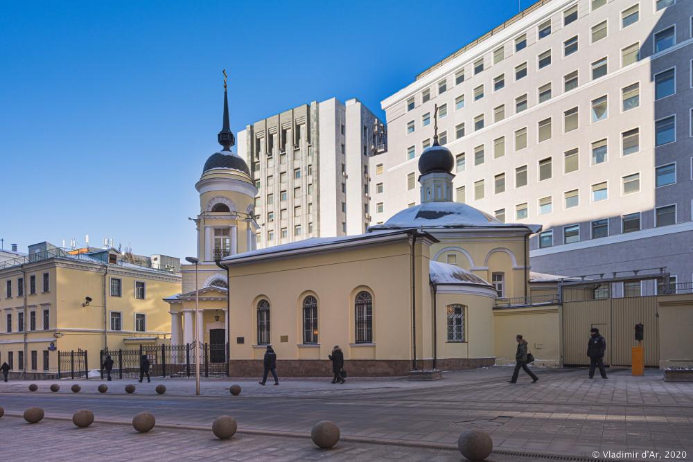 Церковь Софии Премудрости Божией на Софийке - 04.jpg