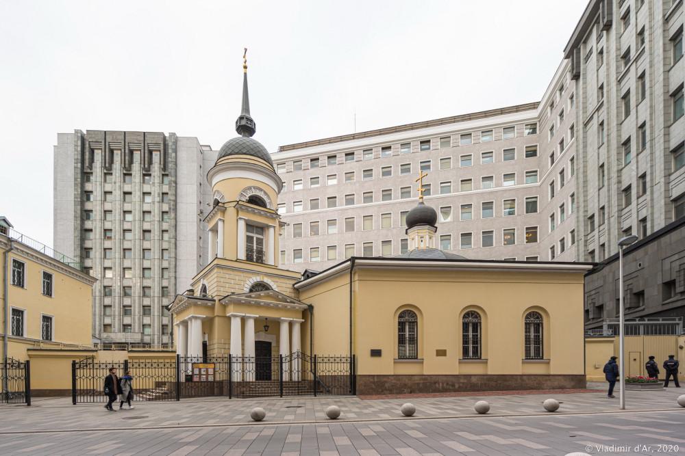 Церковь Софии Премудрости Божией на Софийке - 203.jpg