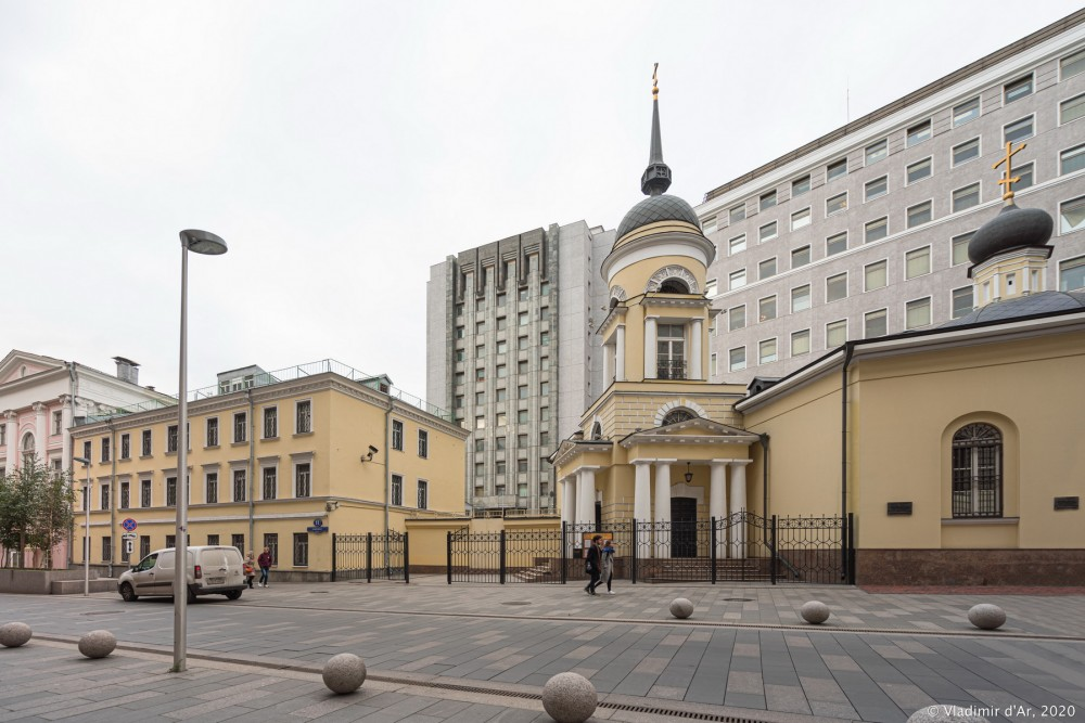 Церковь Софии Премудрости Божией на Софийке - 204.jpg