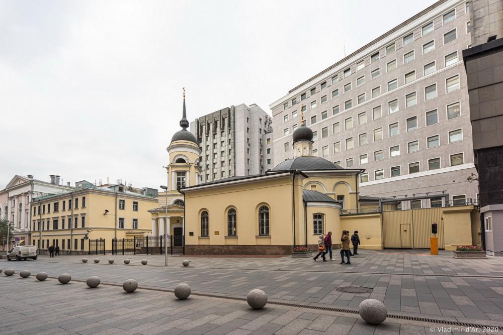 Церковь Софии Премудрости Божией на Софийке - 205.jpg