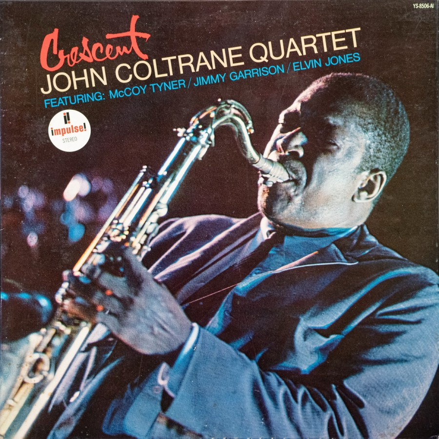 John Coltrane - Crescent - 1.jpg
