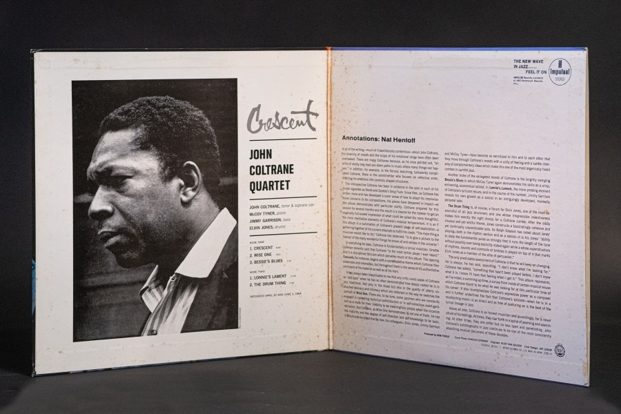 John Coltrane - Crescent - 2.jpg