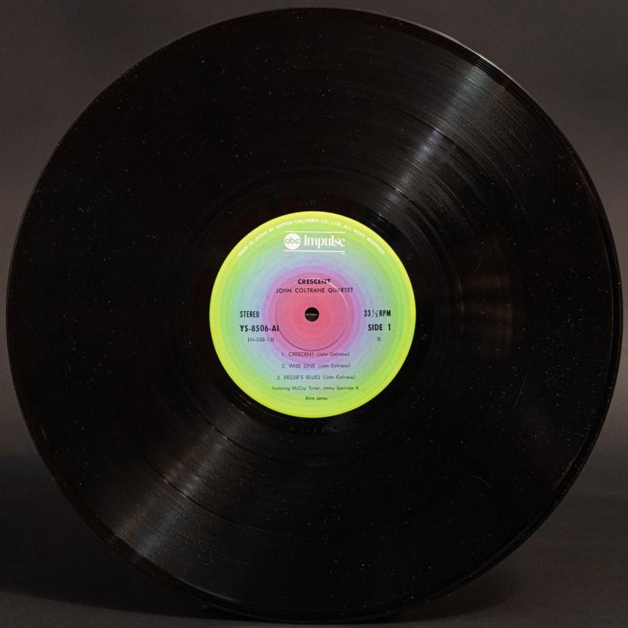John Coltrane - Crescent - 4.jpg