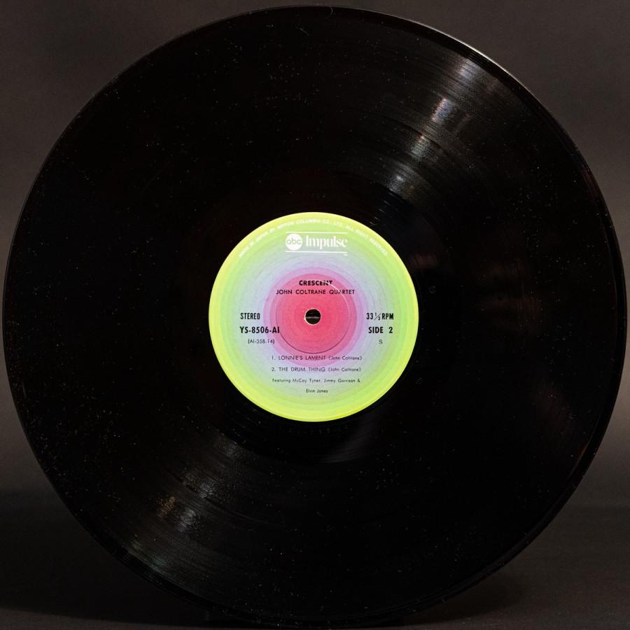 John Coltrane - Crescent - 5.jpg
