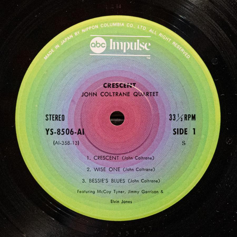 John Coltrane - Crescent - 6.jpg