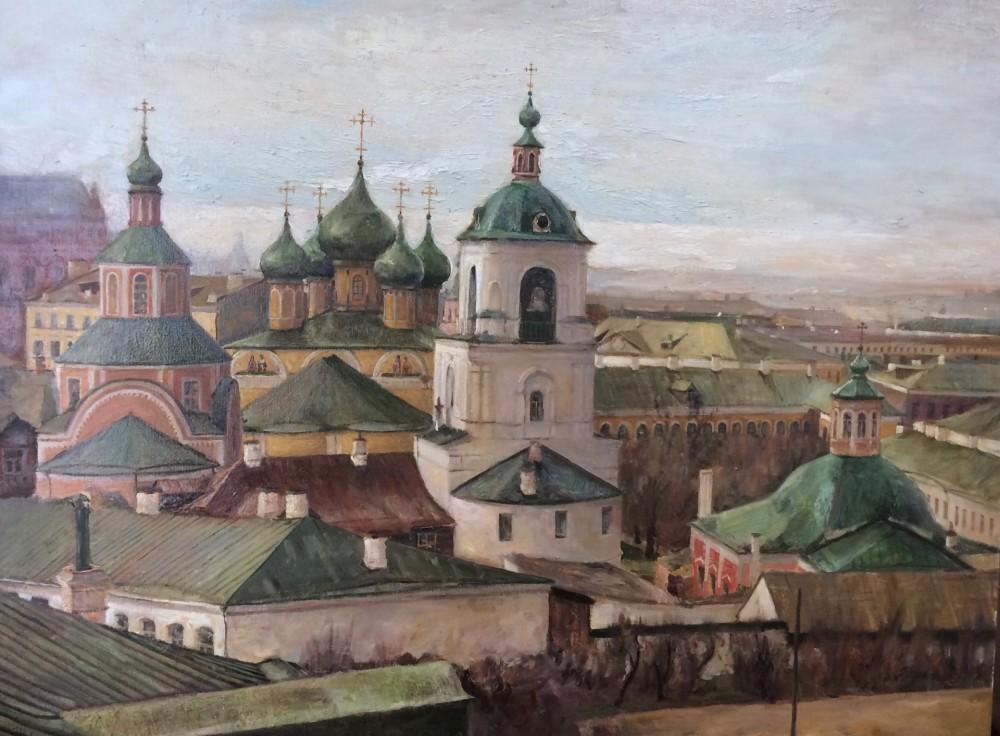 Златоустовский монастырь.jpg