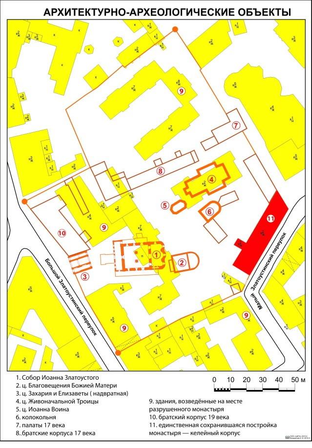 нов-рис1-архитектурно-археологические-объекты-1.jpg
