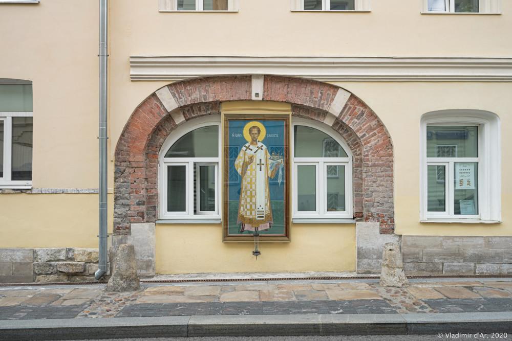 Златоустинский монастырь - 19_1.jpg