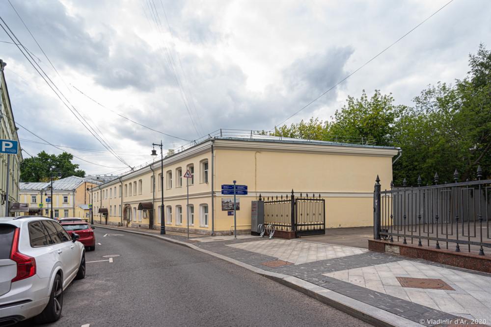 Златоустинский монастырь - 20_1.jpg