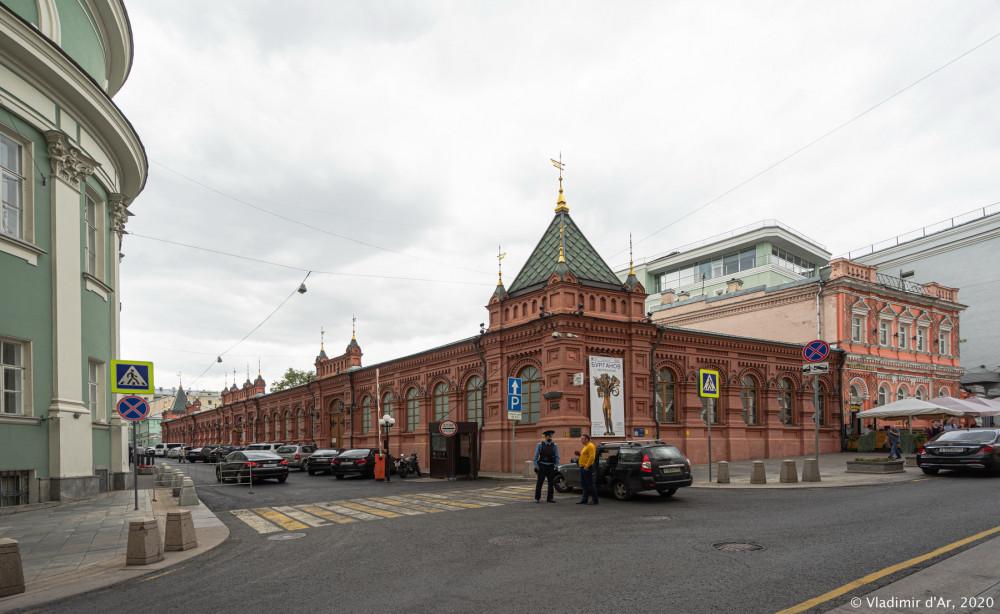 Георгиевский монастырь - 2.jpg