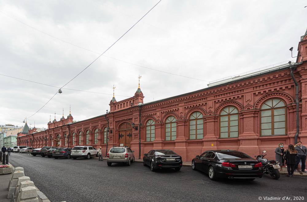 Георгиевский монастырь - 3.jpg