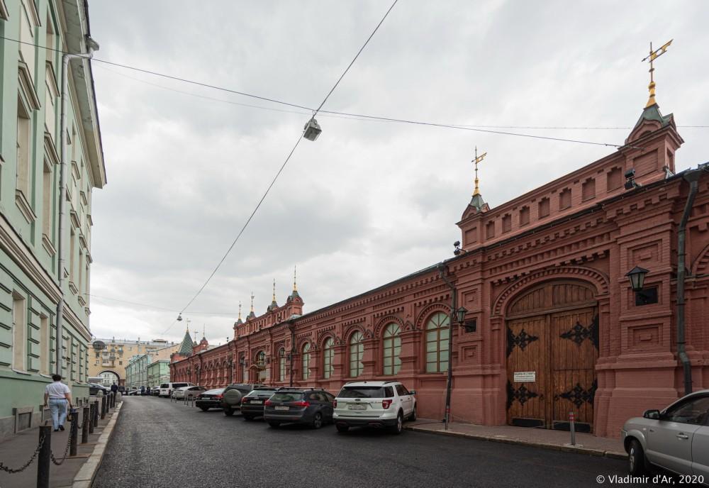 Георгиевский монастырь - 4.jpg