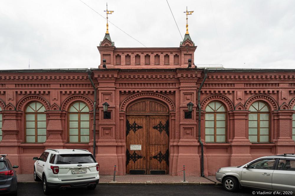 Георгиевский монастырь - 5.jpg
