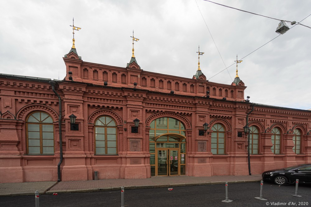 Георгиевский монастырь - 6.jpg