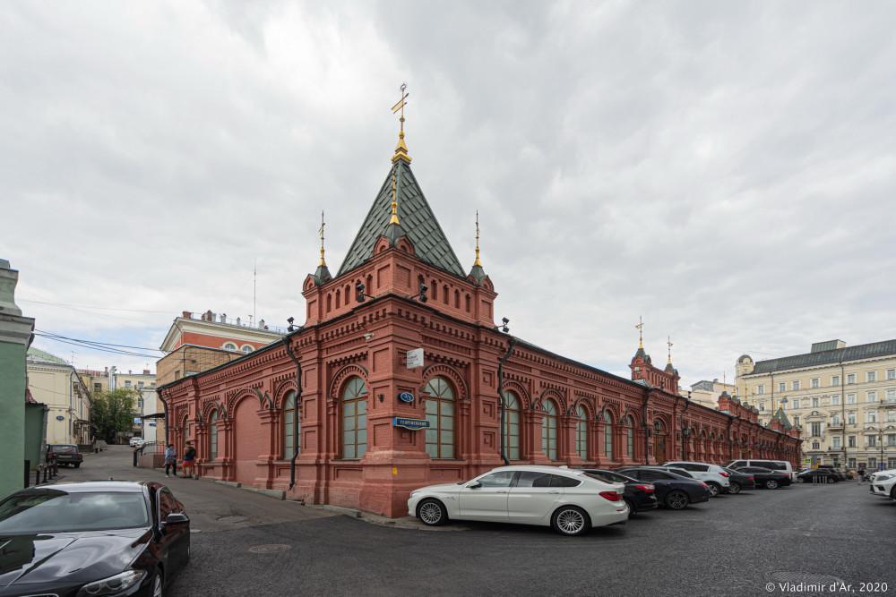 Георгиевский монастырь - 8.jpg