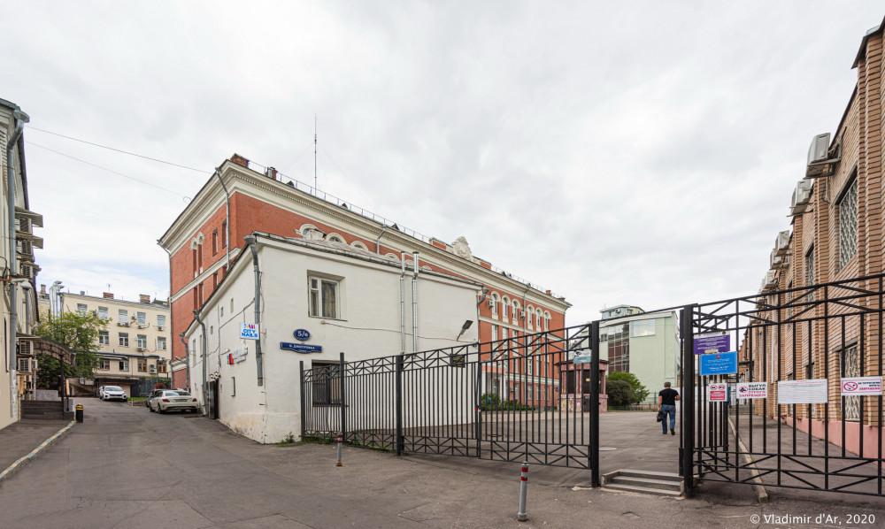 Георгиевский монастырь - 10_1.jpg