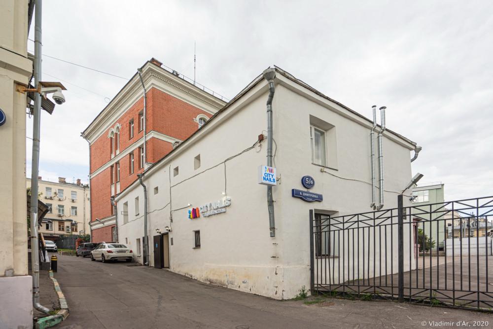 Георгиевский монастырь - 11_1.jpg