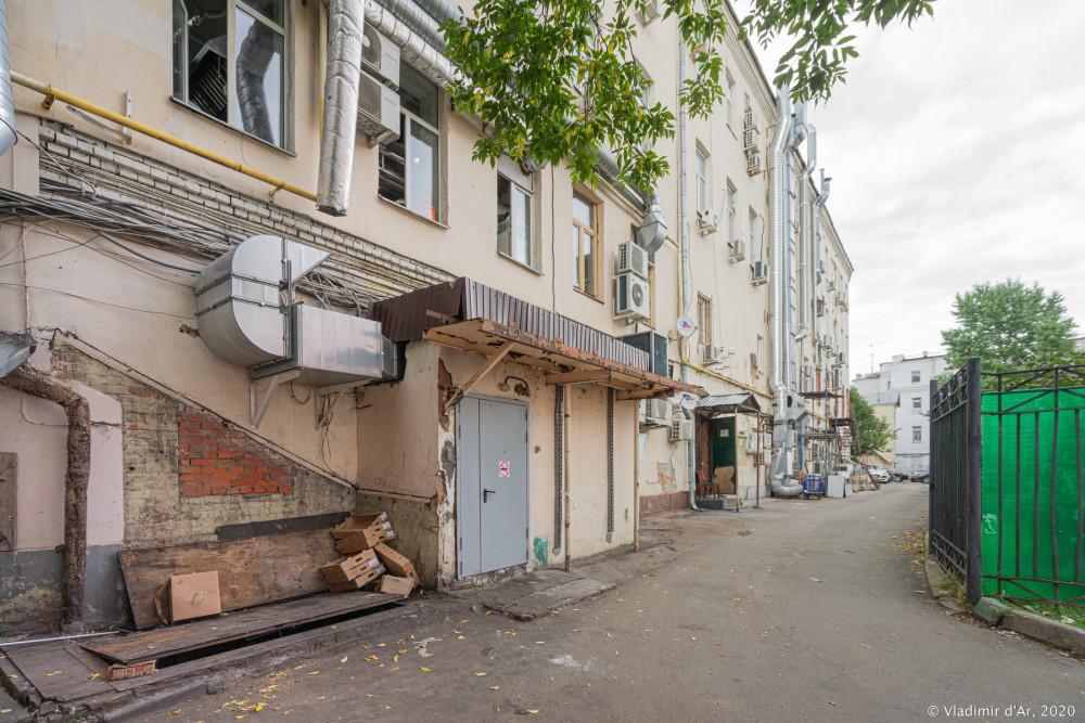 Георгиевский монастырь - 12_1.jpg