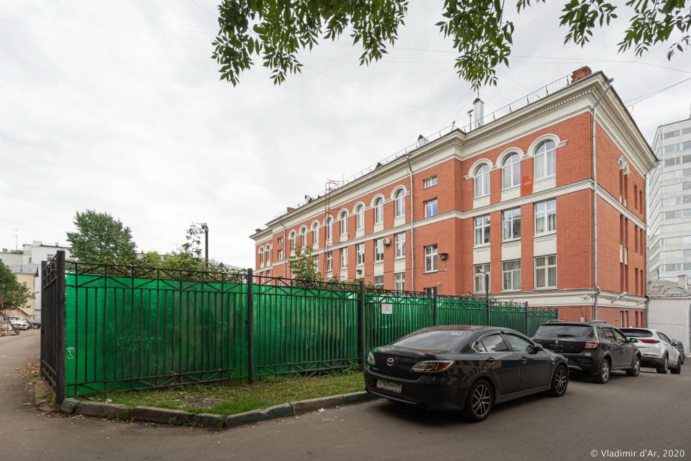 Георгиевский монастырь - 13_1.jpg