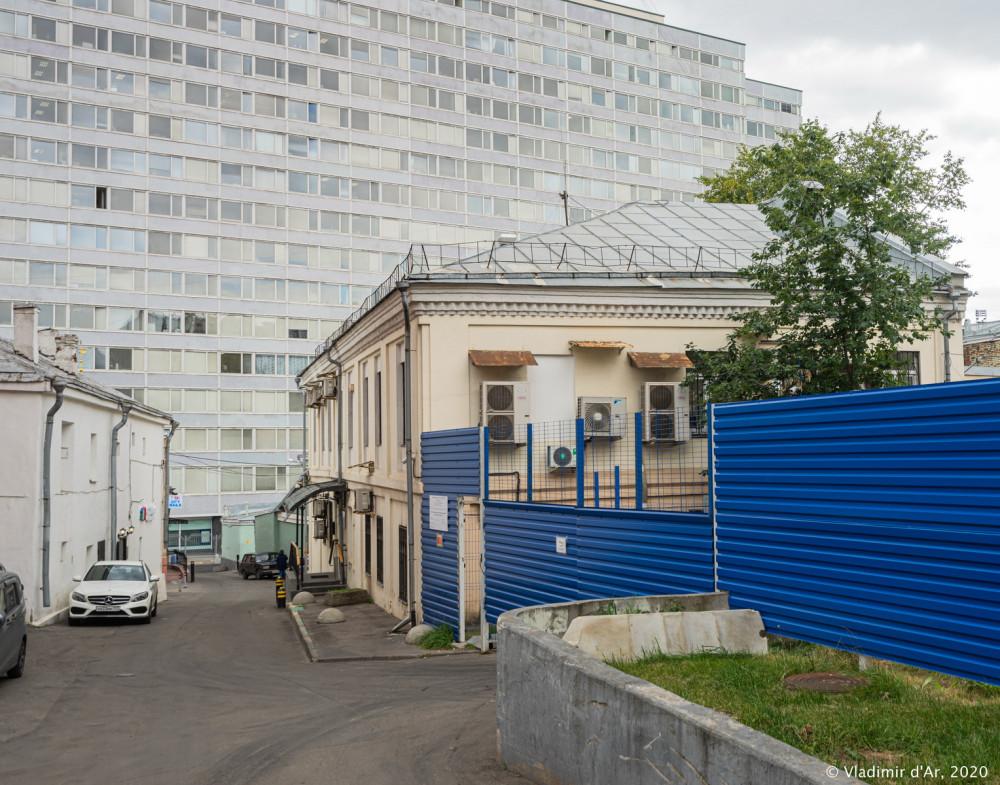 Георгиевский монастырь - 14_1.jpg