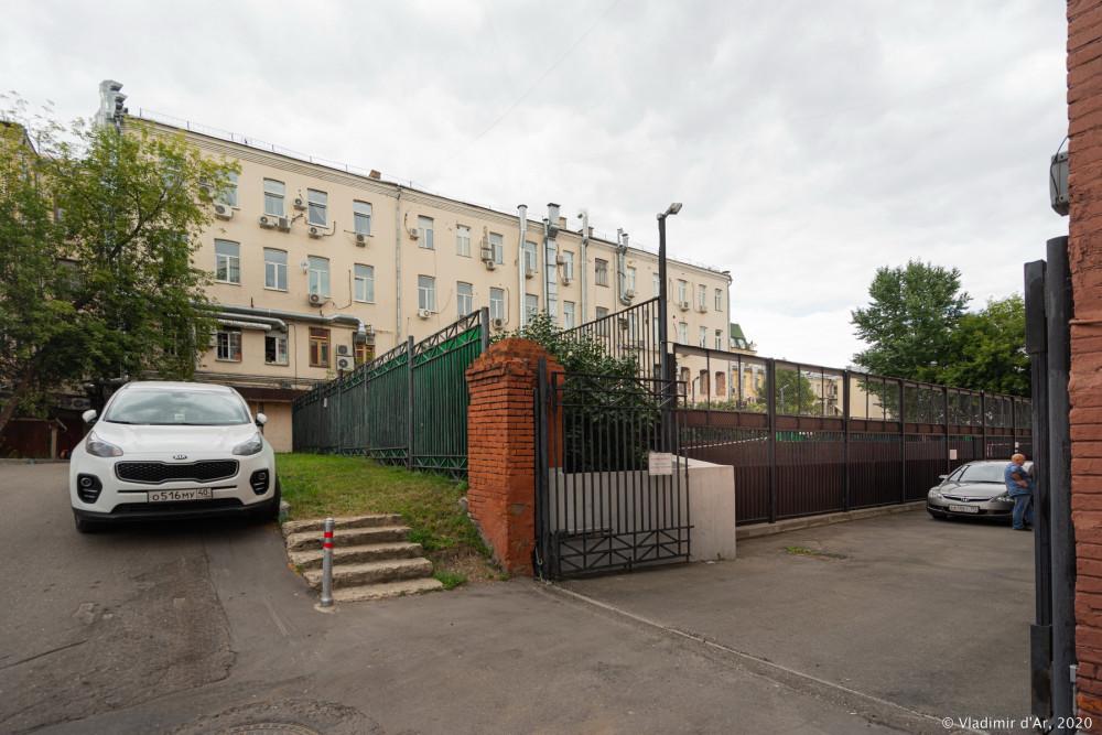 Георгиевский монастырь - 15_1.jpg