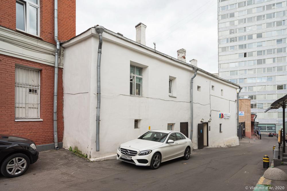 Георгиевский монастырь - 16_1.jpg