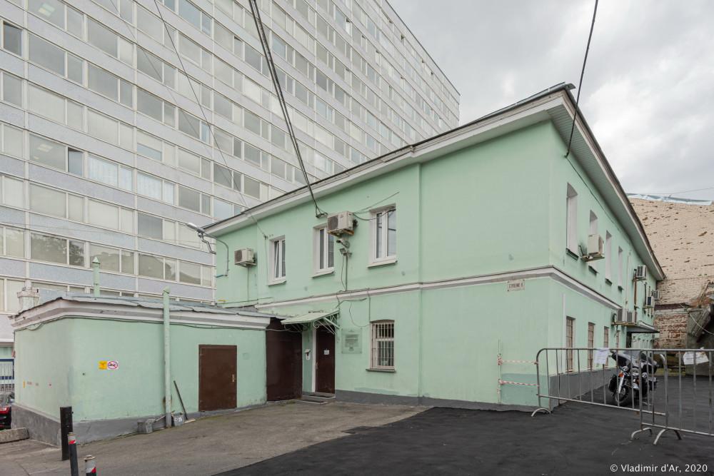 Георгиевский монастырь - 18_1.jpg