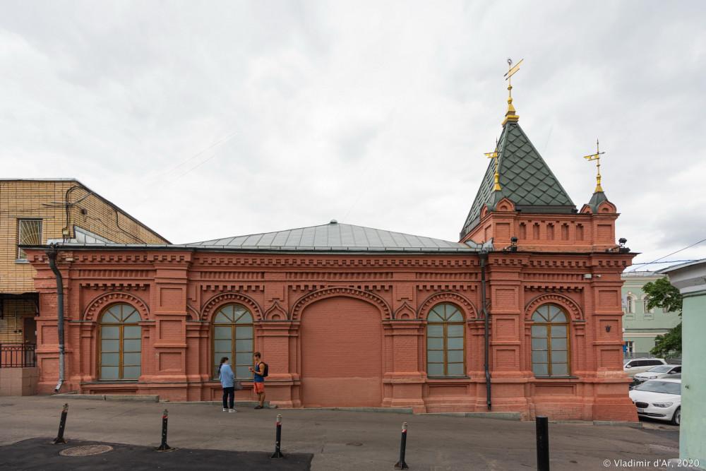 Георгиевский монастырь - 19_1.jpg