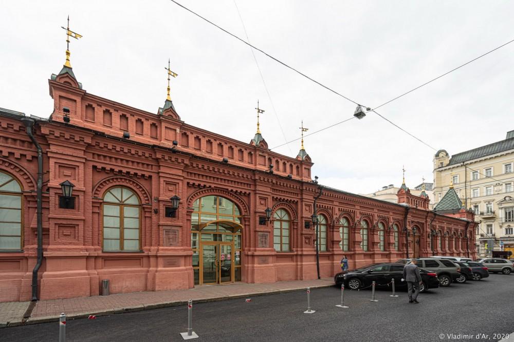 Георгиевский монастырь - 20_1.jpg