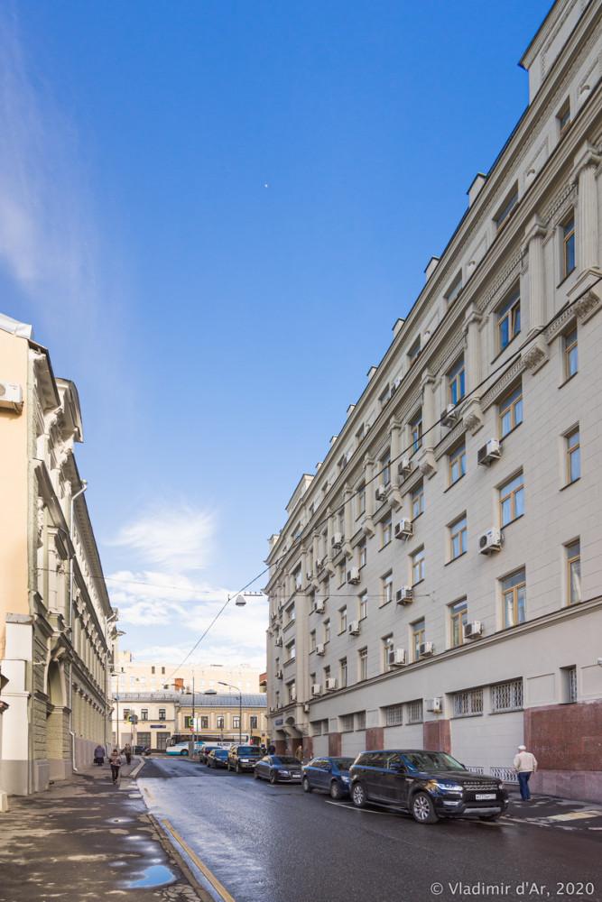 Варсонофьевский монастырь - 2.jpg
