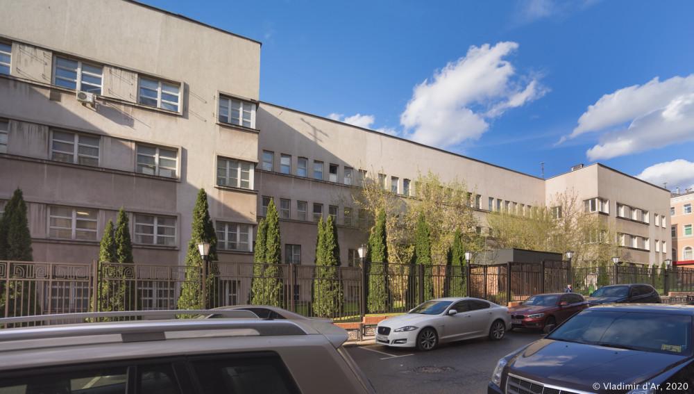 Варсонофьевский монастырь - 4.jpg