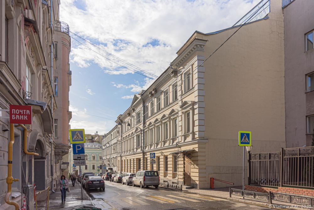 Варсонофьевский монастырь - 5.jpg