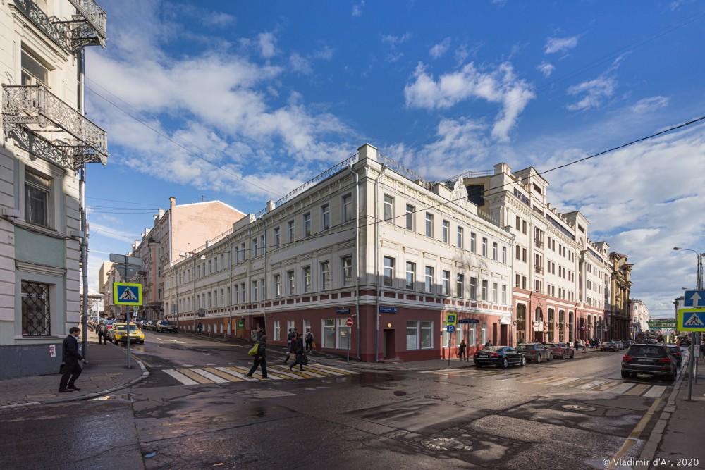 Варсонофьевский монастырь - 8.jpg