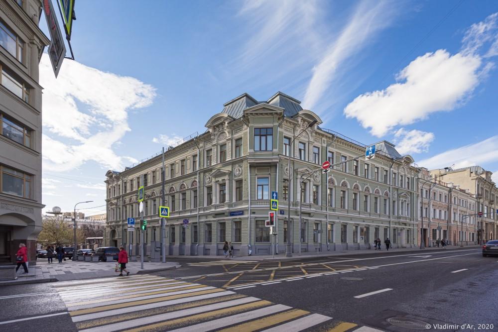 Варсонофьевский монастырь - 22.jpg