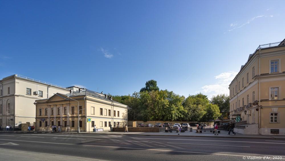 Воздвиженский монастырь - 1.jpg