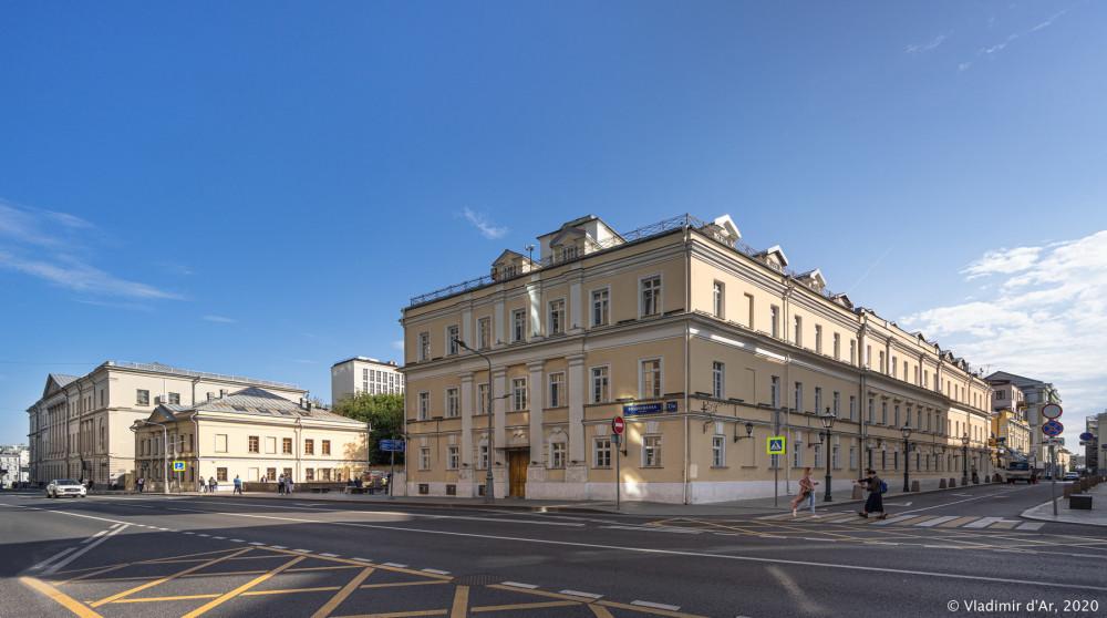 Воздвиженский монастырь - 2.jpg