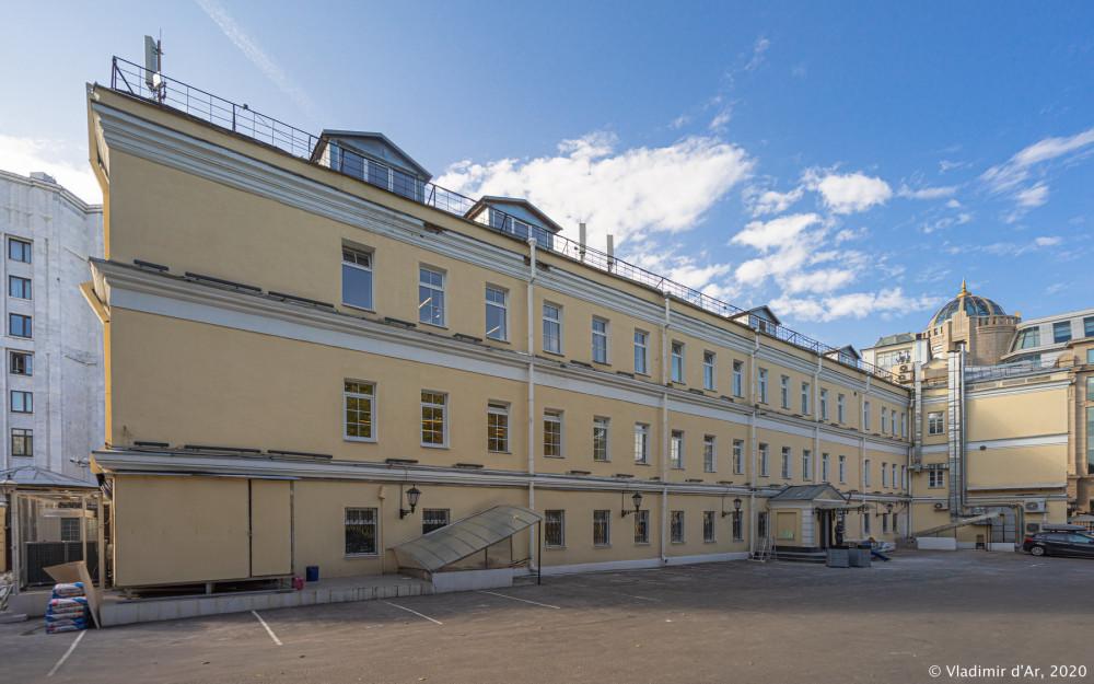 Воздвиженский монастырь - 7.jpg