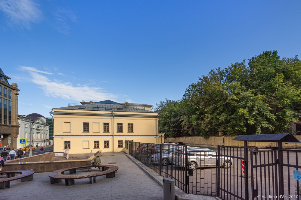 Воздвиженский монастырь - 9.jpg