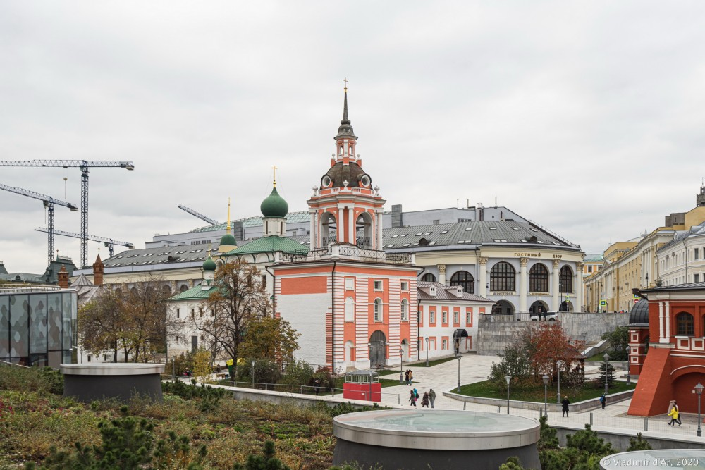 Знаменский собор - 23_1.jpg