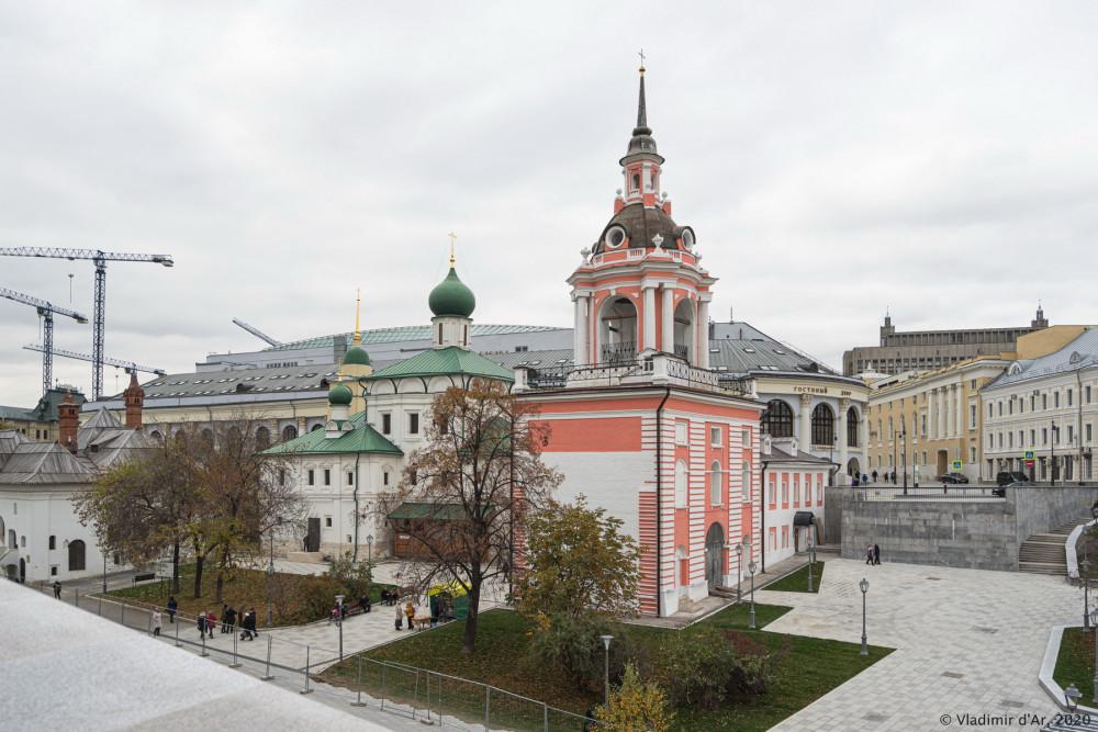 Знаменский собор - 216.jpg