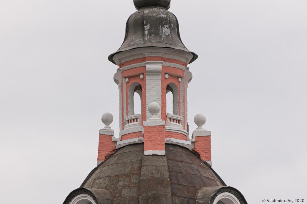 Знаменский собор - 219.jpg