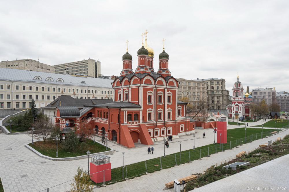 Знаменский собор - 220.jpg