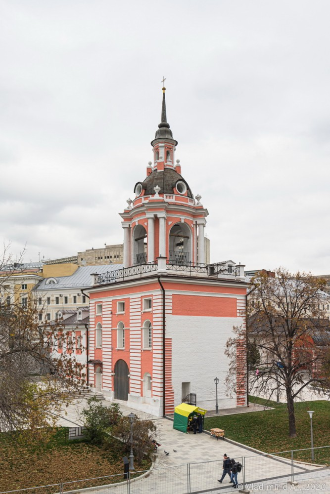 Знаменский собор - 221.jpg