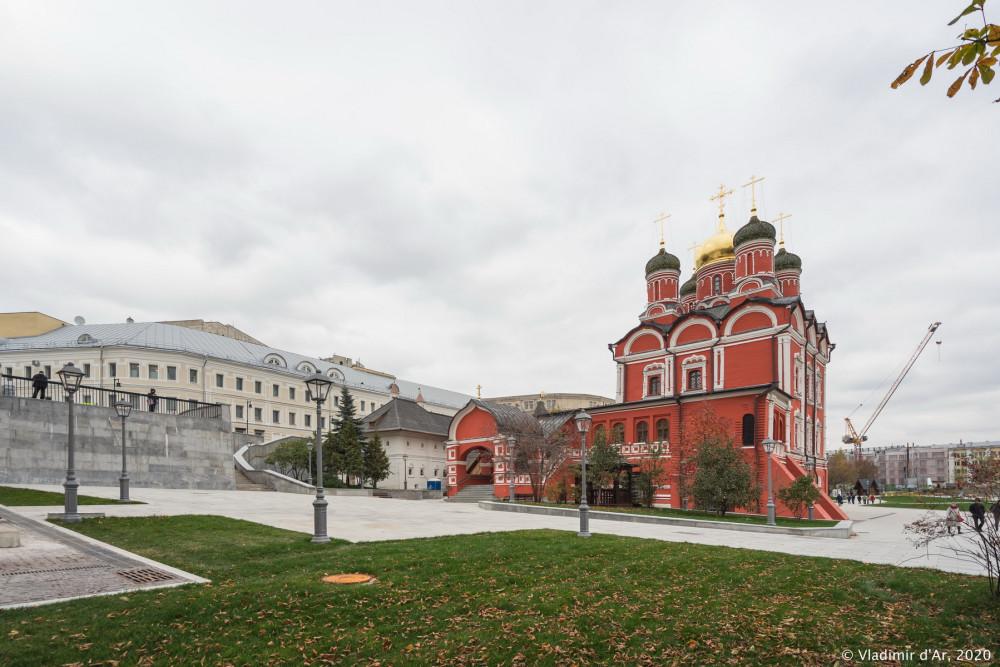 Знаменский собор - 224.jpg