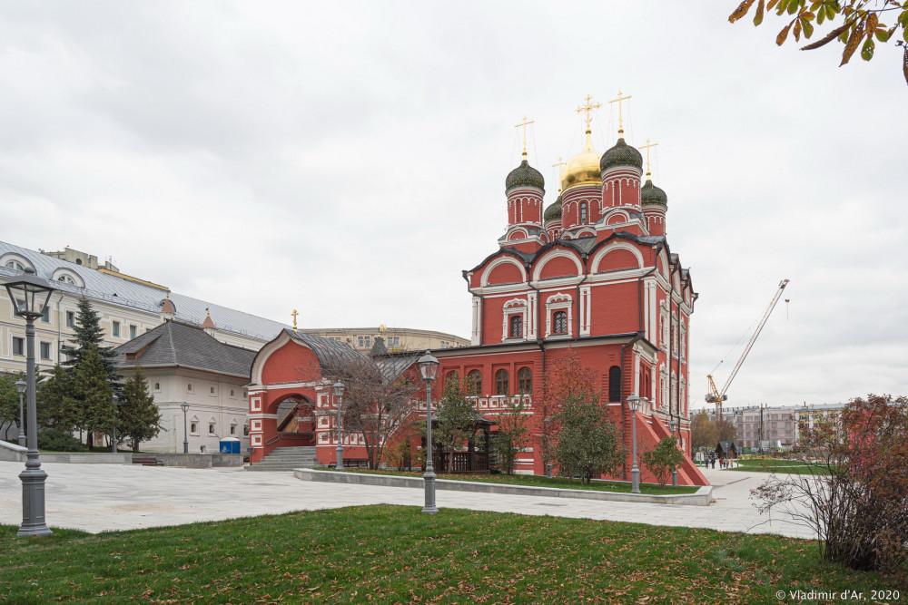 Знаменский собор - 225.jpg