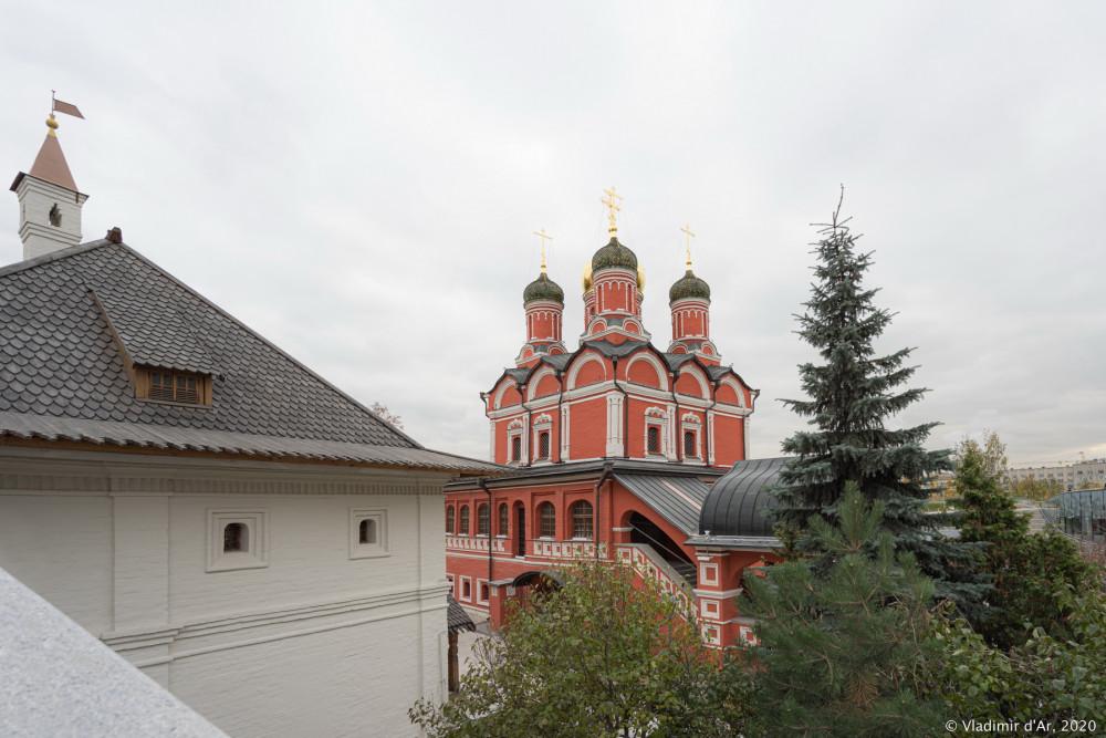 Знаменский собор - 228.jpg
