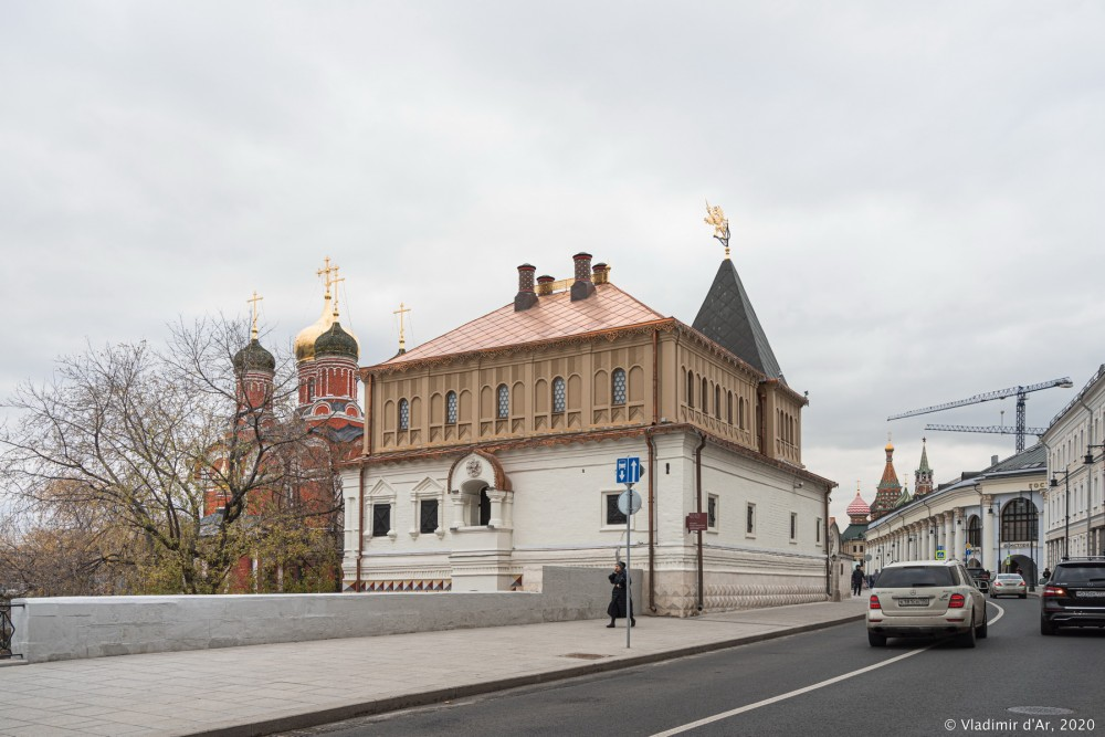 Знаменский собор - 230.jpg
