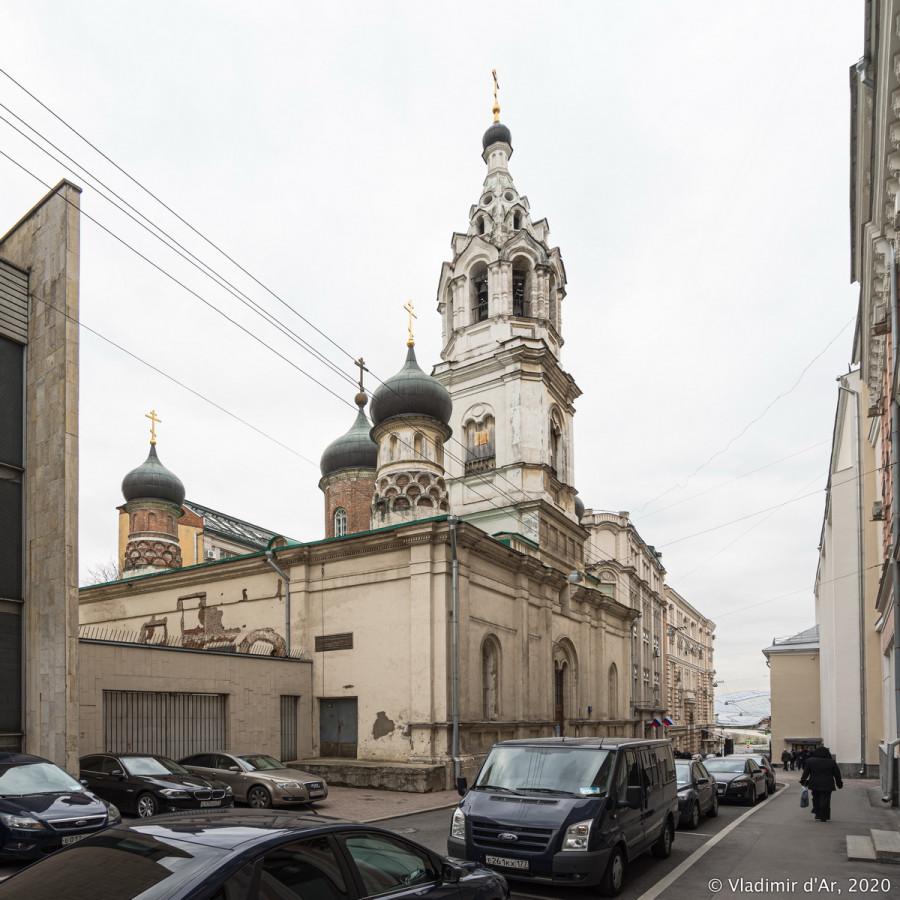 Церковь Николы Красный звон - 06.jpg